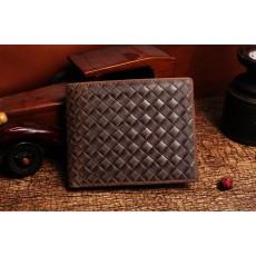 กระเป๋าสตางค์หนังสาน สไตล์เรโทร แนว สวยมาก หนังแท้ 100 เปอร์เซ็น - พรีออเดอร์F048 ราคา2500บาท