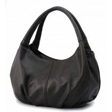 กระเป๋าแฟชั่นสวย เทรนด์เกาหลีรุ่นใหม่สวยเบามาก นำเข้า สีกาแฟ - พร้อมส่งIS969 ราคา850บาท [หมดค่ะ]