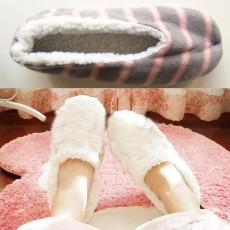 รองเท้าใส่ในบ้าน ที่ทำงานออกกำลังกายและเล่นโยคะเพื่อสุขภาพเท้า นำเข้า ฟรีไซส์ สีเทา - พร้อมส่งRB2333I ราคา450บาท