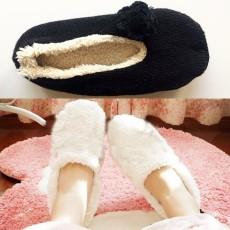 รองเท้าใส่ในบ้าน ที่ทำงานออกกำลังกายและเล่นโยคะเพื่อสุขภาพเท้า นำเข้า ฟรีไซส์ สีดำ - พร้อมส่งRB2333T ราคา390บาท