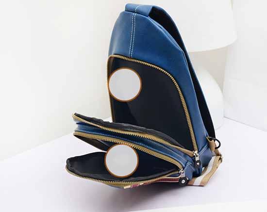 กระเป๋าเป้ แฟชั่นเกาหลีวินเทจสะพายใช้ได้ทั้งชายหญิง นำเข้า พรีออเดอร์BLB8955 ราคา895บาท