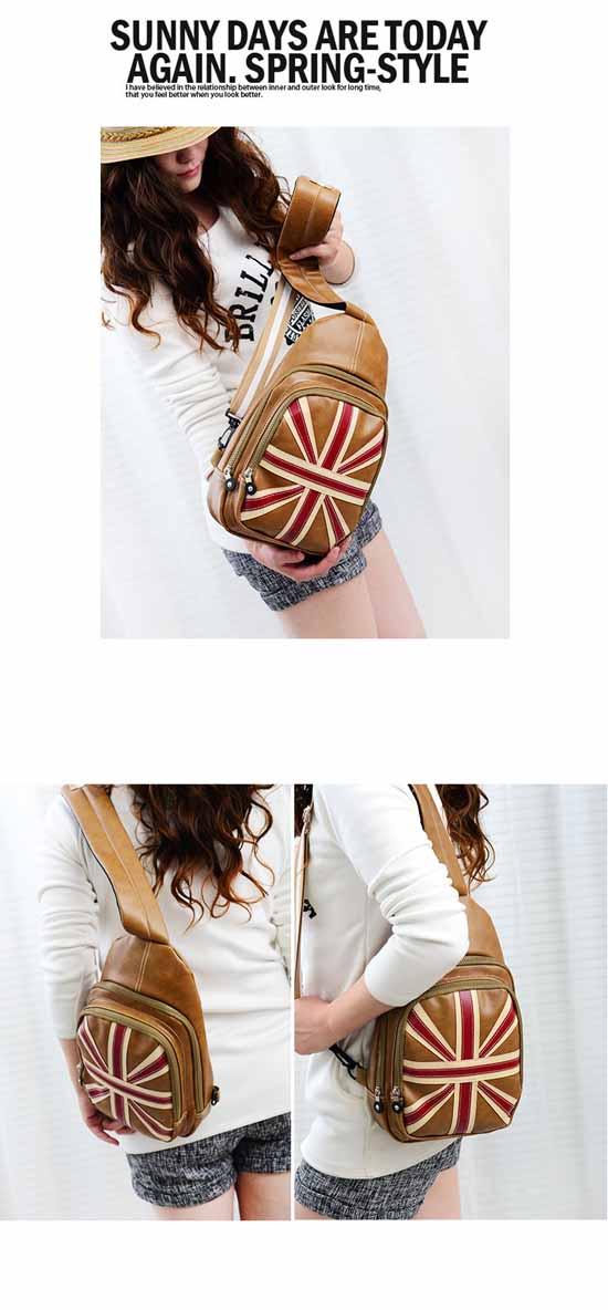 กระเป๋าเป้ แฟชั่นเกาหลีวินเทจสะพายใช้ได้ทั้งชายหญิง นำเข้า - พรีออเดอร์BLB8955 ราคา895บาท