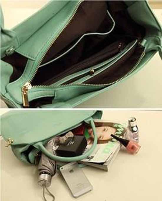 กระเป๋าสะพายผู้หญิงสวย