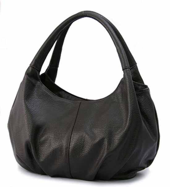 กระเป๋าแฟชั่นสวย เทรนด์เกาหลีรุ่นใหม่สวยเบามาก นำเข้า สีกาแฟ - พร้อมส่ง