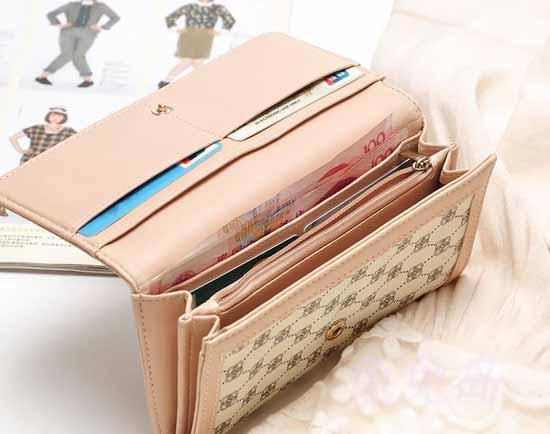 กระเป๋าแฟชั่นเกาหลี สวยหรูสไตล์แบรนด์ทั้งเซท4ชิ้นใหม่