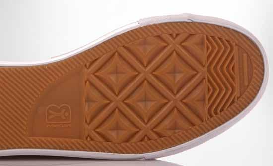 รองเท้าผ้าใบ แฟชั่นเกาหลีส้นเตี้ยใส่ได้ทุกคน นำเข้า ไซส์35ถึง43