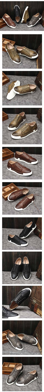 รองเท้าหนังผู้ชาย แฟชั่นเกาหลีloaferลำลองมีเชือก นำเข้า ไซส์39ถึง43 - พรีออเดอร์MA5600 ราคา2500บาท