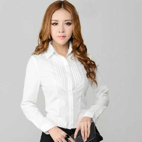 ชุดสูทกางเกง แฟชั่นเกาหลียูนิฟอร์มสูท+กางเกง+เชิ้ต นำเข้าพรีออเดอร์MS4001
