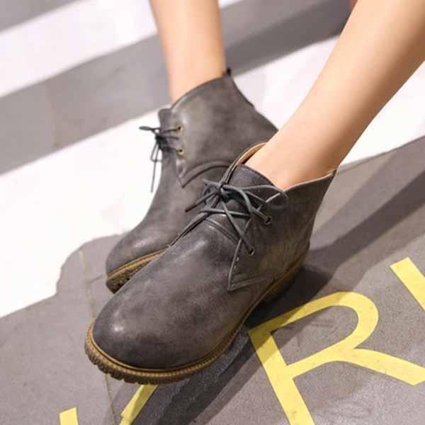 รองเท้าหนังแฟชั่น มีไซส์ใหญ่แนวแคชชวลใส่ได้ทั้งชายหญิง นำเข้าไซส์33ถึง43 - พรีออเดอร์RB2350 ราคา1750บาท