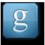 LOTUSNOSS : Google Page