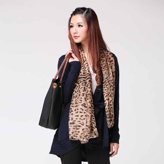 เสื้อโค้ท แฟชั่นเกาหลีแบบเสื้อคลุมแจ็คเก็ตตัวหลวมสวยหรู นำเข้า สีน้ำเงิน - พร้อมส่งTJ7203 ราคา990บาท