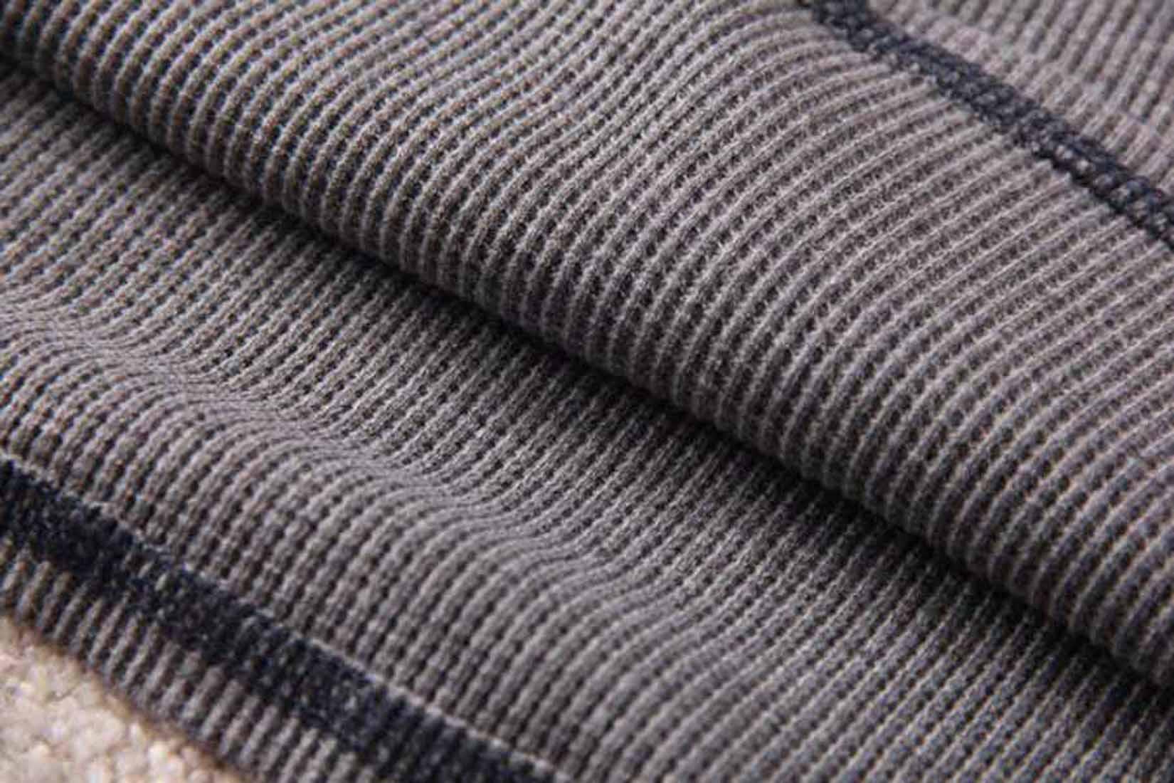 เสื้อยืดแขนยาว แฟชั่นเกาหลีลายวินเทจรุ่นใหม่สินค้าพิเศษ นำเข้า ฟรีไซส์ สีน้ำเงิน - พร้อมส่งTJ7396 ราคา550บาท