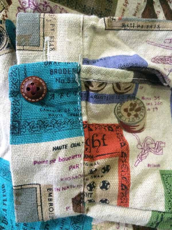ชุดแซก แฟชั่นเกาหลีเดรสแขนยาวคอลเล็กชั่นน่ารักผ้าลินินผสมรุ่นใหม่ ฟรีไซส์ นำเข้า ลายกล่อง - พร้อมส่งTJ7685 ราคา1050บาท