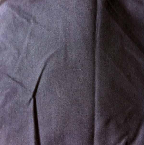 เสื้อเชิ้ต ทำงาน แฟชั่นเกาหลีแบบใหม่สวย นำเข้า ไซส์L สีน้ำเงินปกกากี - พร้อมส่งMI530 ลดราคาถูก790บาท